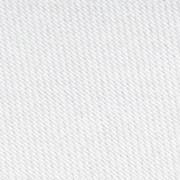 Satin-Schrägband gefalzt 40/20mm Coupon, 4008015071202
