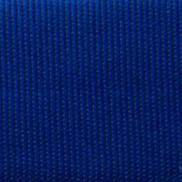 Satin-Schrägband gefalzt 40/20mm Coupon, 4008015071226