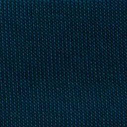 Satin-Schrägband gefalzt 40/20mm Coupon, 4008015071264