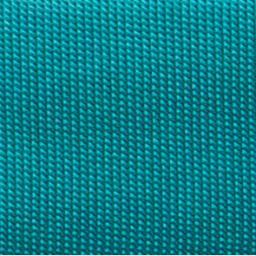 Satin-Schrägband gefalzt 40/20mm Coupon, 4008015068004