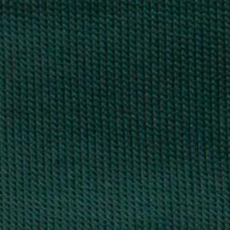 Satin-Schrägband gefalzt 40/20mm Coupon, 4008015068028