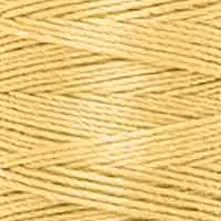 M303 30m Knopflochgarn, 4008015037925