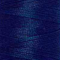 M202 Extra fein 200m Stick-und Stopfgarn, 4008015064587