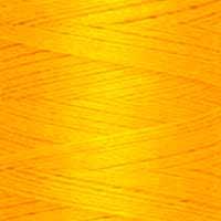 M202 Extra fein 200m Stick-und Stopfgarn, 4008015064785