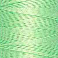 M202 Extra fein 200m Stick-und Stopfgarn, 4008015064860