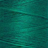 M202 Extra fein 200m Stick-und Stopfgarn, 4008015064969