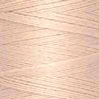 M202 Extra fein 200m Stick-und Stopfgarn, 4008015064983