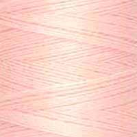 M202 Extra fein 200m Stick-und Stopfgarn, 4008015065188