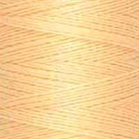M202 Extra fein 200m Stick-und Stopfgarn, 4008015065423