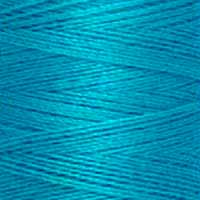 M202 Extra fein 200m Stick-und Stopfgarn, 4008015065461