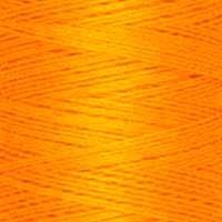 M202 Extra fein 200m Stick-und Stopfgarn, 4008015065485