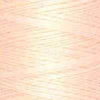 M202 Extra fein 200m Stick-und Stopfgarn, 4008015065669