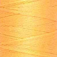 M202 Extra fein 200m Stick-und Stopfgarn, 4008015065683