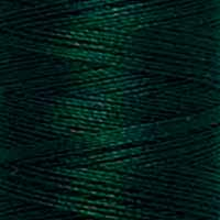 M202 Extra fein 200m Stick-und Stopfgarn, 4008015065805