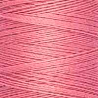 M202 Extra fein 200m Stick-und Stopfgarn, 4008015065829