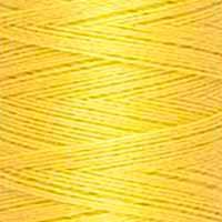 M202 Extra fein 200m Stick-und Stopfgarn, 4008015065980