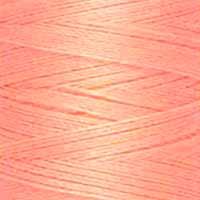 M202 Extra fein 200m Stick-und Stopfgarn, 4008015066024