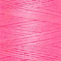 M202 Extra fein 200m Stick-und Stopfgarn, 4008015066345