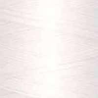 M202 Extra fein 200m Stick-und Stopfgarn, 4008015066383
