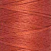 M202 Extra fein 200m Stick-und Stopfgarn, 4008015066468