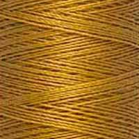M202 Extra fein 200m Stick-und Stopfgarn, 4008015066543
