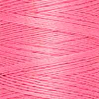M202 Extra fein 200m Stick-und Stopfgarn, 4008015066567