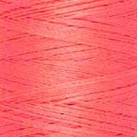 M202 Extra fein 200m Stick-und Stopfgarn, 4008015066628