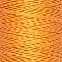 M202 Extra fein 200m Stick-und Stopfgarn, 4008015066727