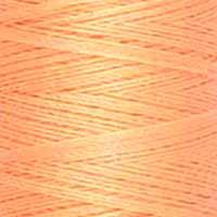 M202 Extra fein 200m Stick-und Stopfgarn, 4008015066741