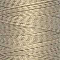Sew-all Thread  200 m, 4008015027506