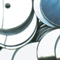 Pailletten 10mm 9g, 4008015396169