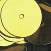 Pailletten 10mm 9g, 4008015396183