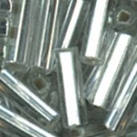 Stifte 7mm 22g, 4008015393144