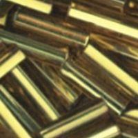 Stifte 7mm 22g, 4008015393168