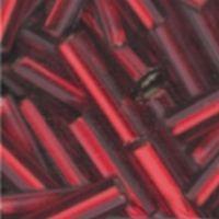Stifte 7mm 22g, 4008015691332