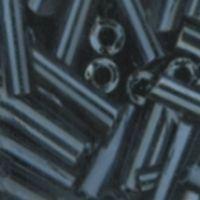 Stifte 7mm 22g, 4008015393304