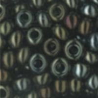 Rocailles 9/0 28g, 4008015394028