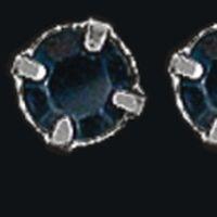 Aufnähkristalle 7mm, 4008015693220