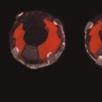 Aufnähkristalle 7mm, 4008015454289
