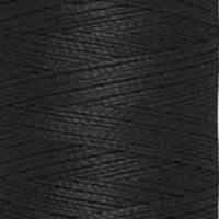 Sew-all Thread 100 m, 4008015016562