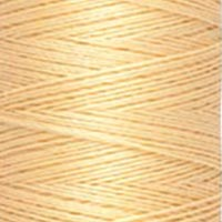 Sew-all Thread 100 m, 4008015016609