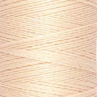 Sew-all Thread 100 m, 4008015016647