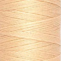 Sew-all Thread 100 m, 4008015016661