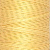 Sew-all Thread 100 m, 4008015016685