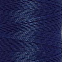 Sew-all Thread 100 m, 4008015016746