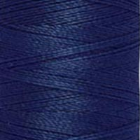 Sew-all Thread 100 m, 4008015016784