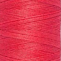 Sew-all Thread 100 m, 4008015016821