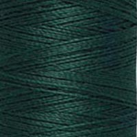 Sew-all Thread 100 m, 4008015016869