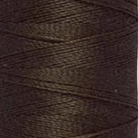 Sew-all Thread 100 m, 4008015016906