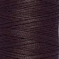 Sew-all Thread 100 m, 4008015016944